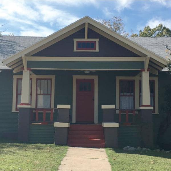 Keller, Texas