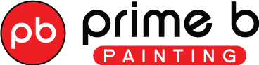 Painting Company | Ft Worth, Texas