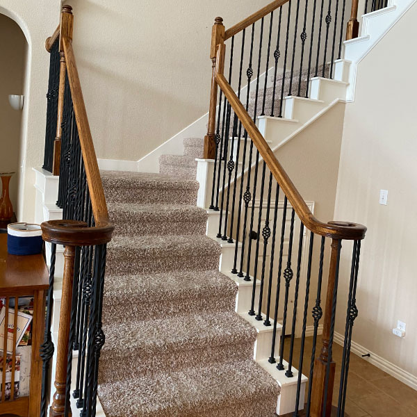 Painting Contractor   Southlake, Texas